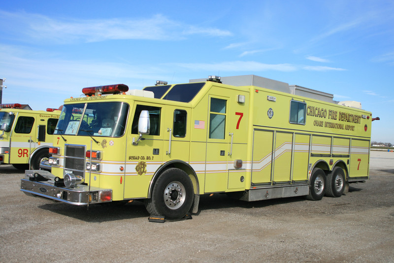 Nipsta Live fire 2011 Fall class O'Hare 305