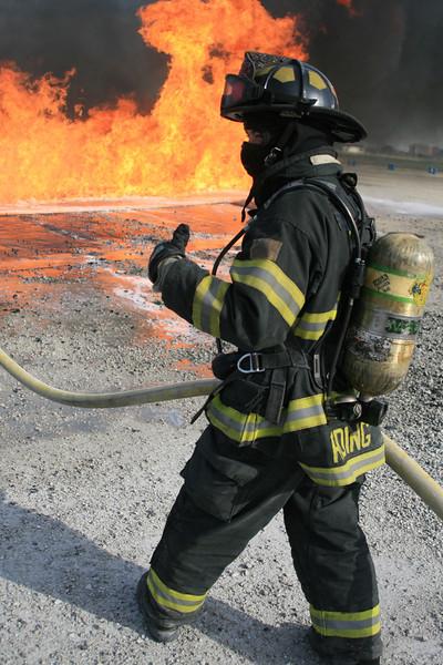 Nipsta Live fire 2011 Fall class O'Hare 379