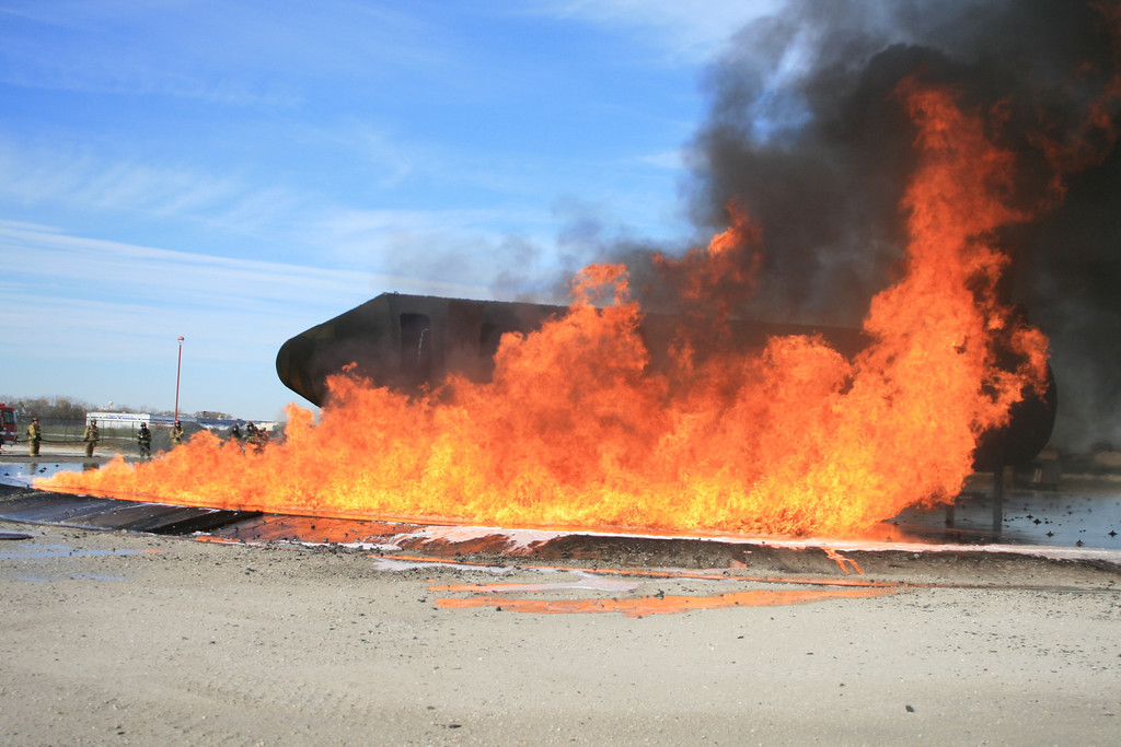Nipsta Live fire 2011 Fall class O'Hare 349