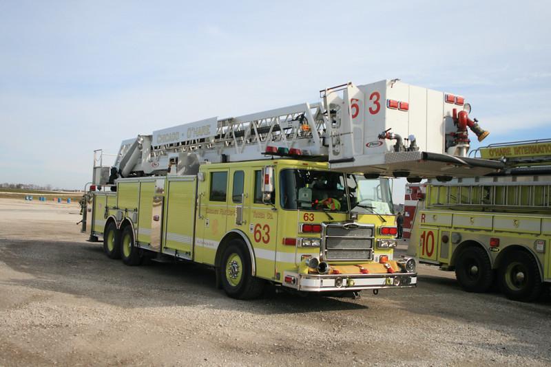 Nipsta Live fire 2011 Fall class O'Hare 319