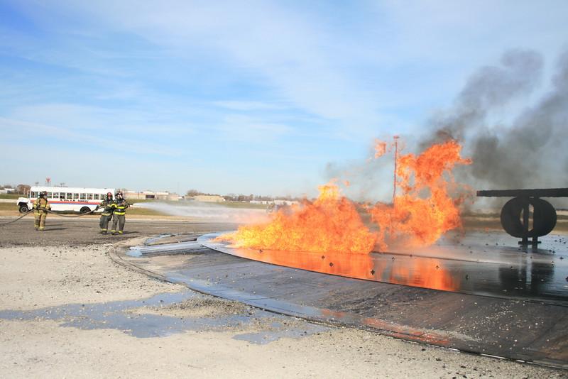 Nipsta Live fire 2011 Fall class O'Hare 393