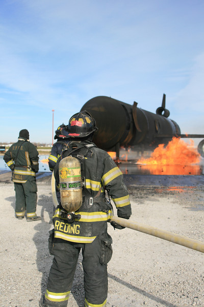 Nipsta Live fire 2011 Fall class O'Hare 367