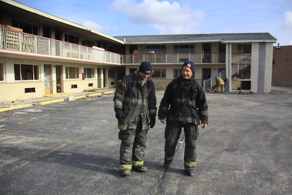 Nipsta Live Fire Training Touhy And Caldwell