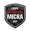 Nissan-Micra-Cup-Logo