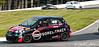 #40 Kevin King Sherbrooke QC Winner Race 1 T5B