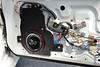 "Rockford Fosgate Punch Coax speakers and speaker adapters from  <a href=""http://www.car-speaker-adapters.com"">http://www.car-speaker-adapters.com</a>"