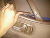 Removing trim panel