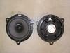 OEM speakers