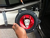 """Boss Audio Systems CH65030 and   from <a href=""""http://www.car-speaker-adapters.com/items.php?id=SAK050""""> Car-Speaker-Adapters.com</a>"""