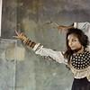 copyright wanda koch photography