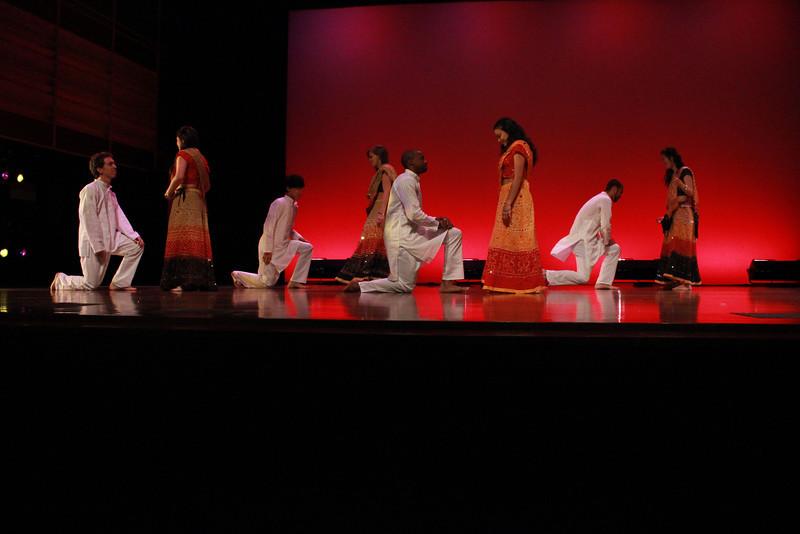 Rangeela 2013 Indian Act