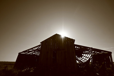 Some photos just scream for Black and White! These Mississippi Delta photos are no exception. Great southern buildings and architecture from our past and present. A beautiful delta sunrise or sunset!