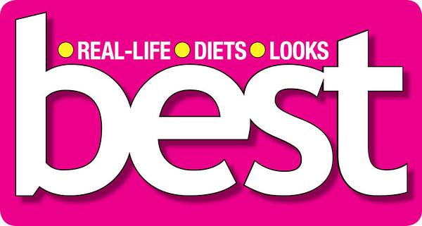 """<a href=""""http://www.bestmagazine.co.uk"""">http://www.bestmagazine.co.uk</a>"""