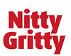 Nitty Gritty logo for print (High res)