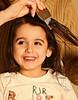 img_2237 combing child hair001