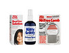 NITTY GRITTY COMPLETE KIT TRADE PACK