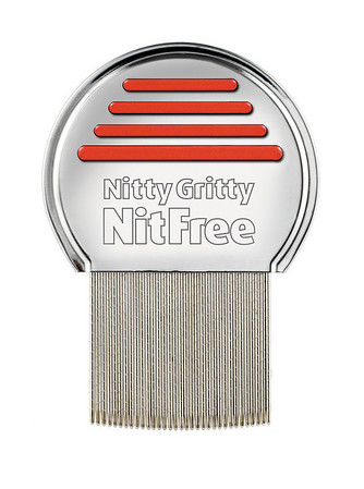 HIGH RES<br /> NITTY GRITTY COMB (HIGHER RES, BUT NOT SUCH A GOOD SHOT)