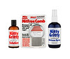 NITTY GRITTY COMPLETE KIT