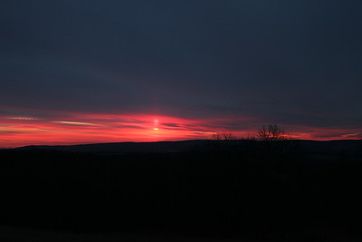sunset (9)