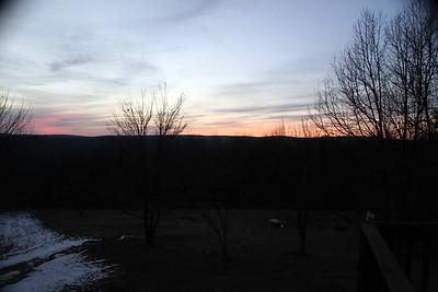 sunset (30)
