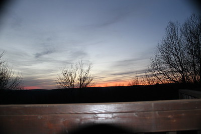 sunset (32)