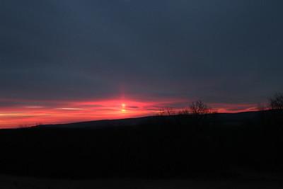 sunset (13)