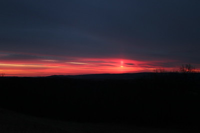 sunset (10)