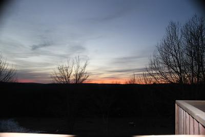sunset (33)