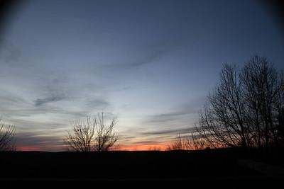 sunset (31)