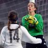 Niwot vs Longmont Girls Soccer