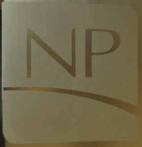 NP Logos