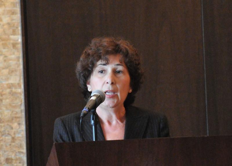 dse912 Susan Reaman