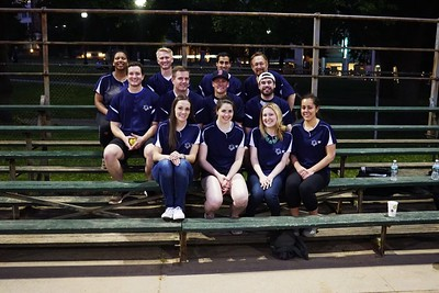 NP Softball 6-16-16