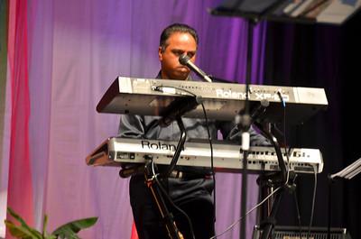 2013-Sangeetham, Instruments, Camps Recitals