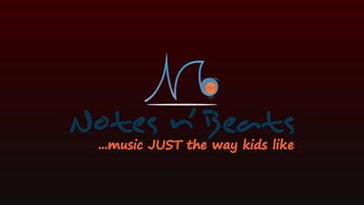 Videos - NnB Recital #4 2016 - Jun 5th (Recital 4)