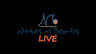 Videos - Recital #2 & #3 - NnB 2016 Voice and Instruments Recitals