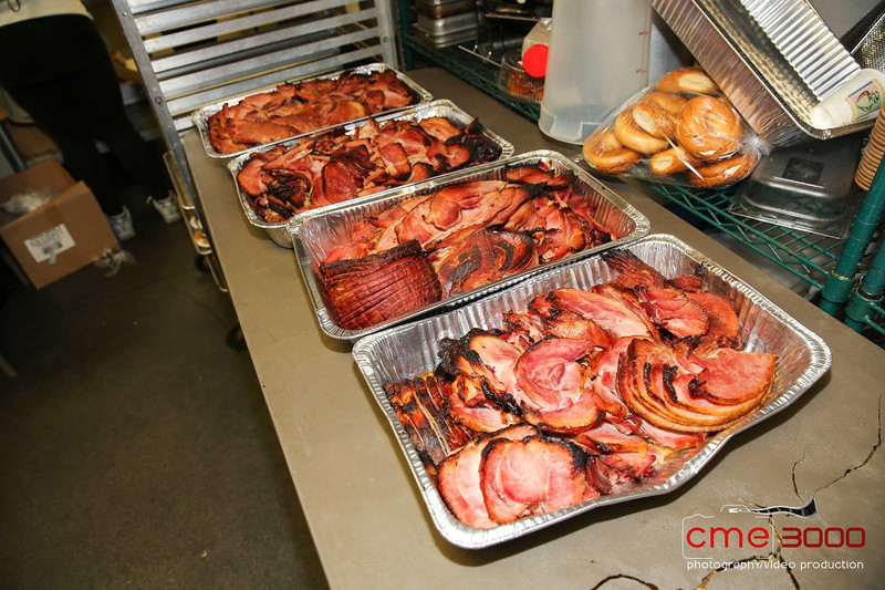No Reservations Needed Food Drive  Atlanta Mission 2013 CME 3000013.jpg
