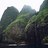 018 Vestmanna Bird Cliffs,  Streymoy Island, Faroe Islands
