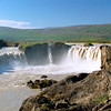 021 Godafoss Waterfall, Iceland