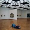 010 Reykjavik Art Museum-Kjarvalsstadir
