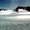 010 Mitivagkat Glaciers, Ammassalik (Tasiilaq)