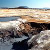 017 Námaskarð, Námafjall Geothermal Area