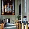 005 Church of Hallgrimur, Reykjavik