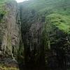 020 Vestmanna Bird Cliffs,  Streymoy Island, Faroe Islands