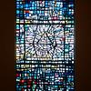 026D Skálholt Cathedral, Selfossi