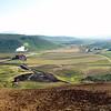 012 Námaskarð, Námafjall Geothermal Area