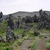 007 Djúpalónssandur Lava Fields, Snæfellsnes, Iceland