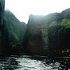 023 Vestmanna Bird Cliffs,  Streymoy Island, Faroe Islands