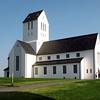 027D Skálholt Cathedral, Selfossi