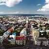 007 Reykjavik